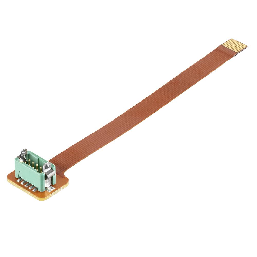 G125-F1MS110-075-L