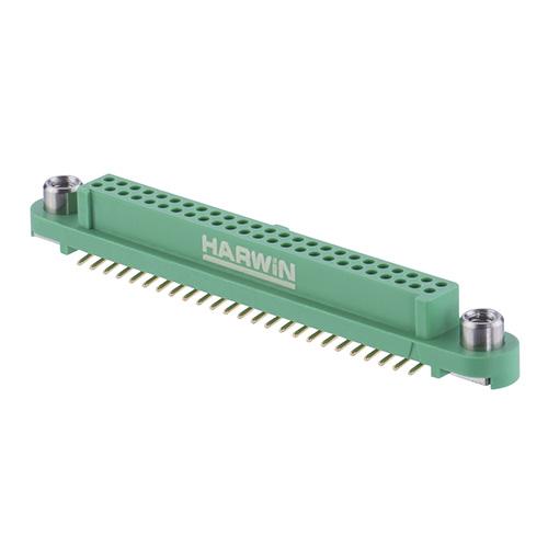 G125-FS15005F2P
