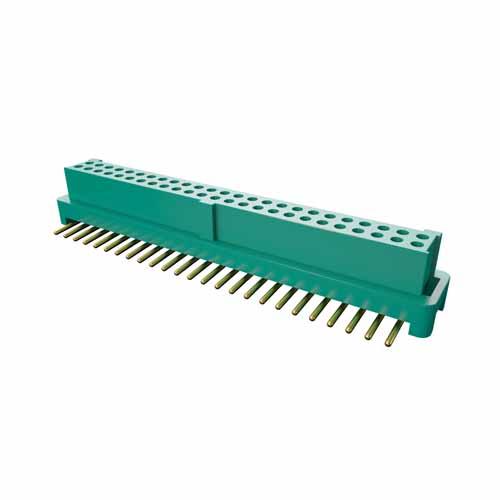 G125-FS15005L0P