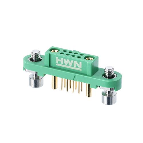 G125-FV10805F1-1AB1ABP