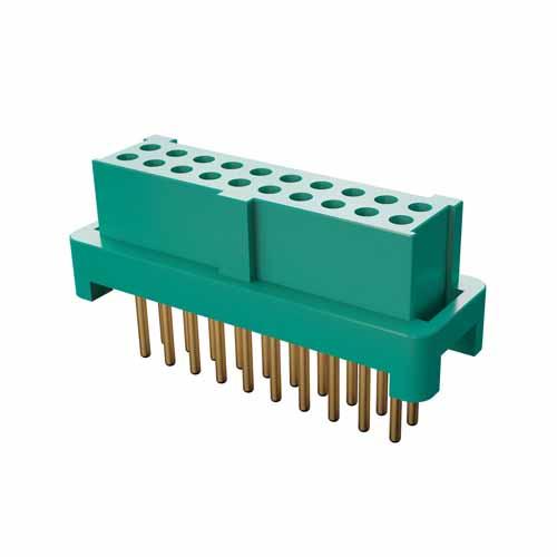 G125-FV12005L0R