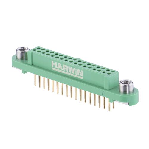 G125-FV13405F2P