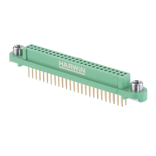G125-FV15005F2P
