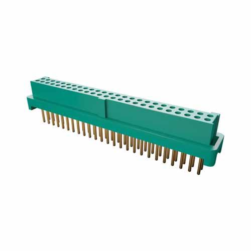 G125-FV15005L0P