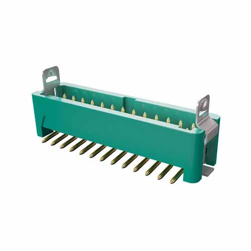 G125-MS12605L3P