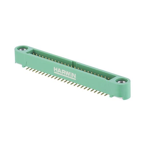 G125-MS15005M1P