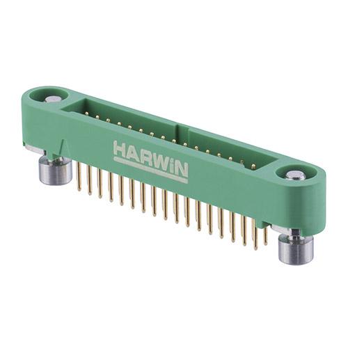 G125-MV13405M3P