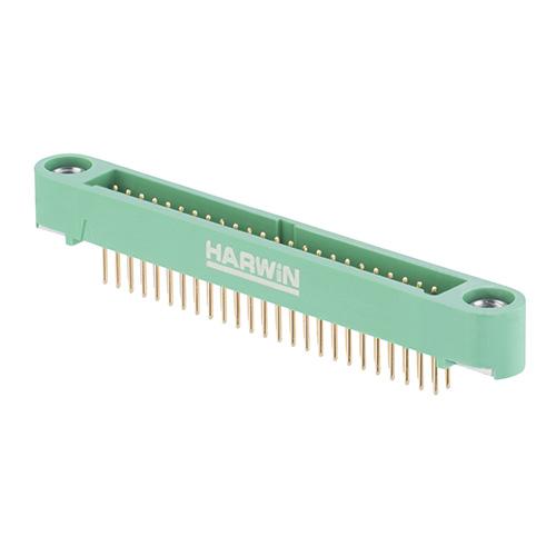 G125-MV15005M1P