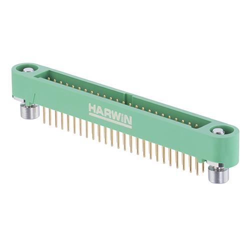 G125-MV15005M3P