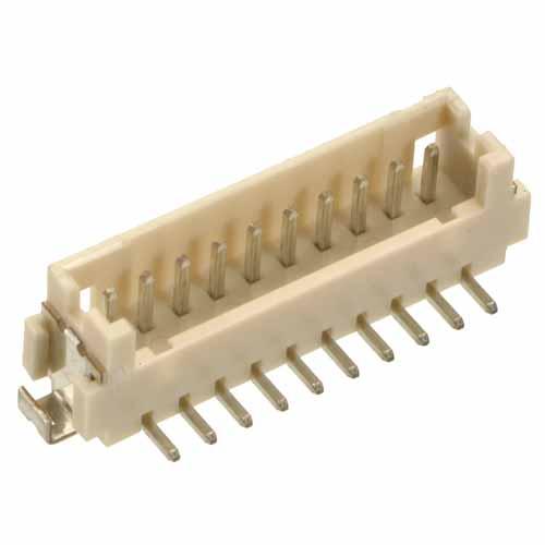 M30-6000646