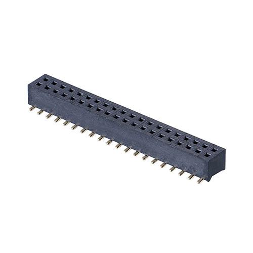 M40-3102045R