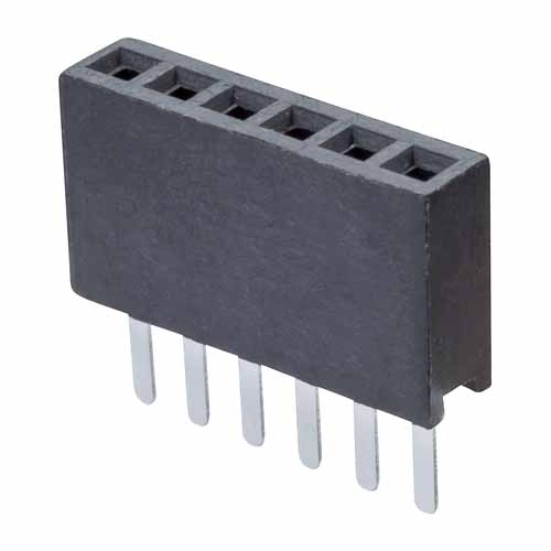 M50-3030642