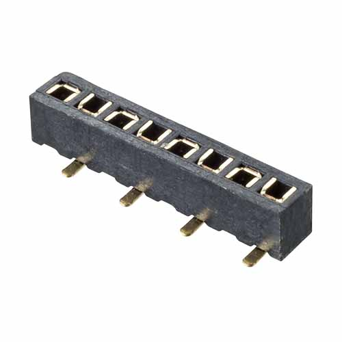M50-3130845