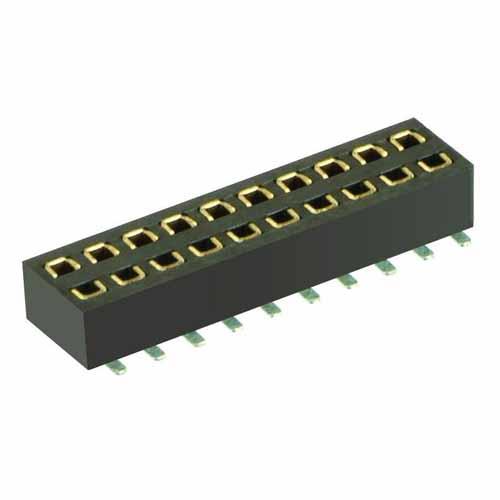 M50-3150342R