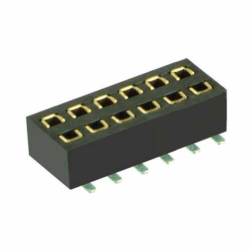 M50-3150642