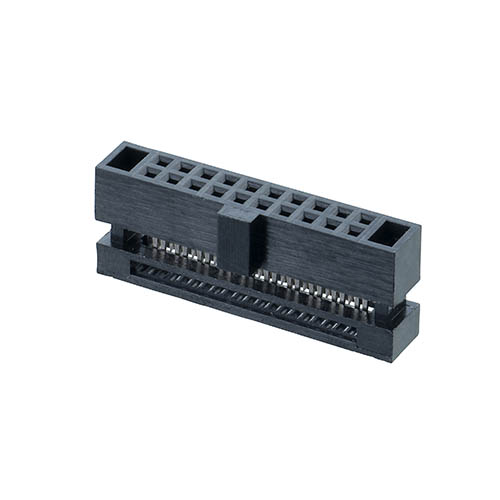 M50-3301042 - Archer M50 - 1.27mm (0.05