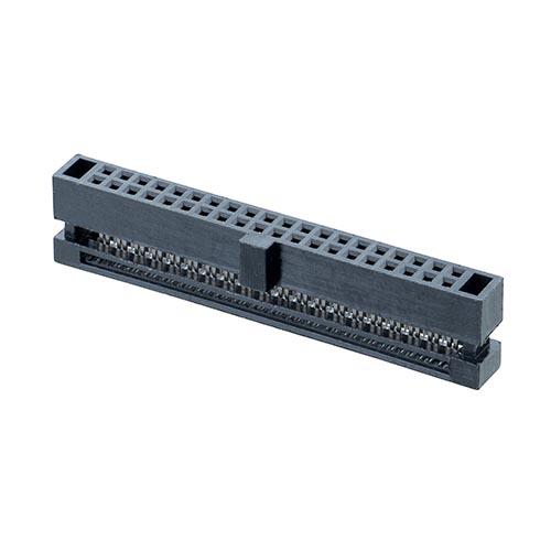 M50-3302042
