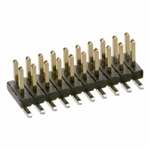 M50-3601042 - Archer M50 - 1.27mm (0.05
