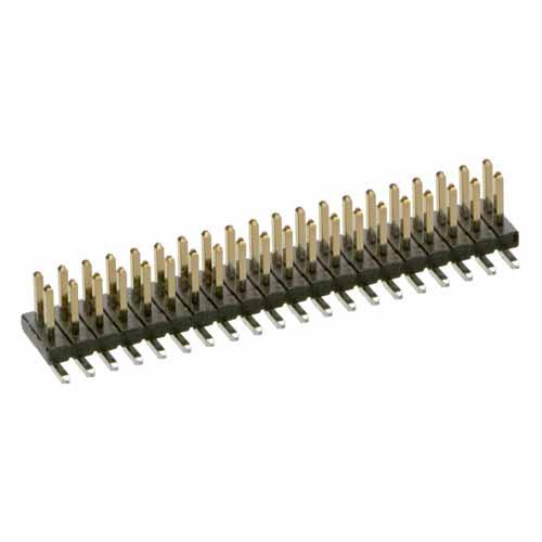 M50-3602042