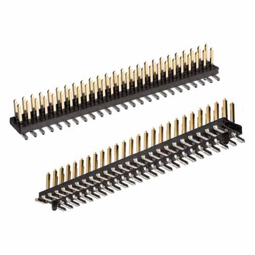 M50-3612542