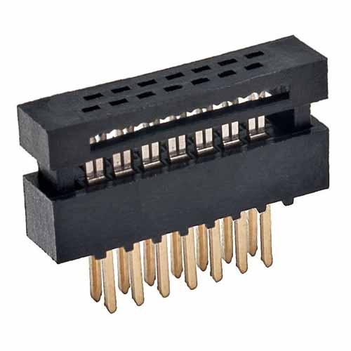 M50-3800742