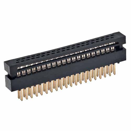 M50-3802042