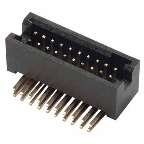 M50-4801045