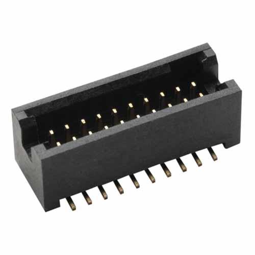M50-4901245