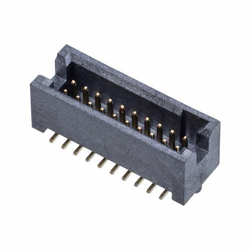 M50-4911045