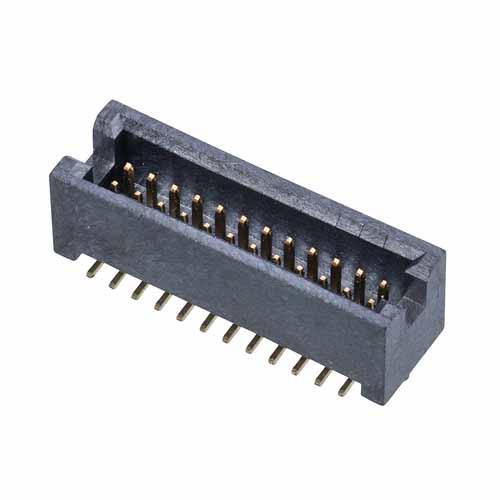 M50-4911245