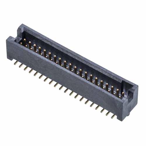 M50-4912545