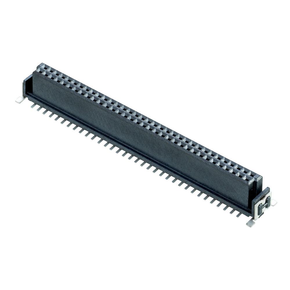 M55-6006842R