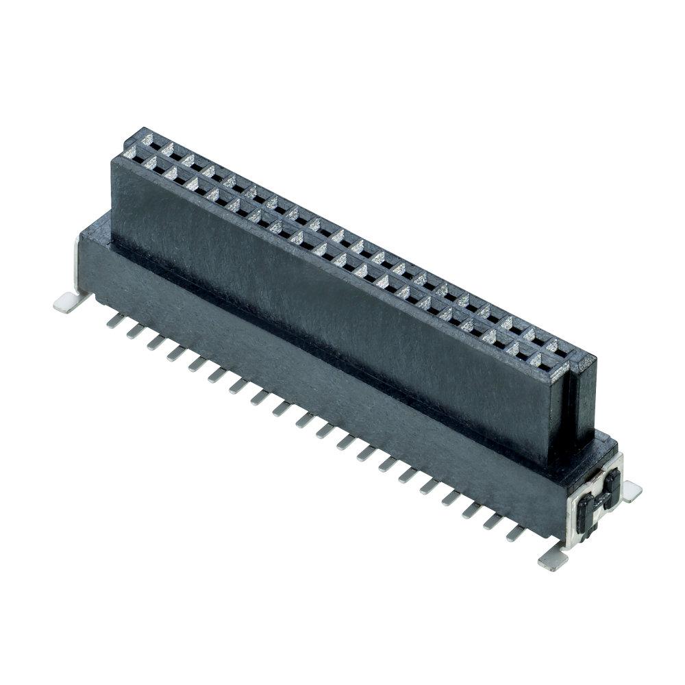 M55-6014042R