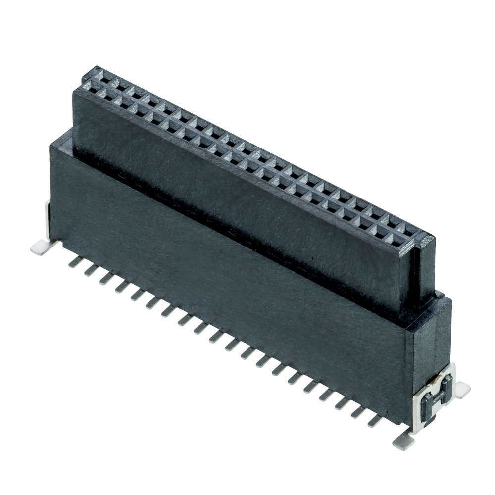 M55-6024042R