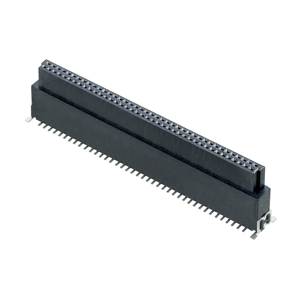 M55-6028042R