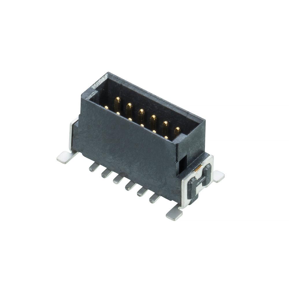M55-7001242R