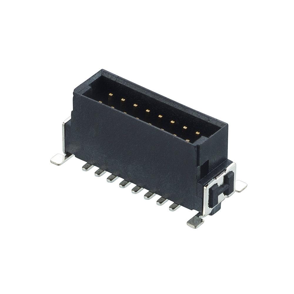 M55-7001642R