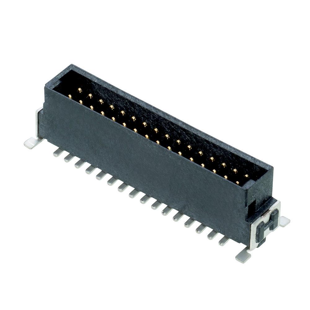 M55-7003242R