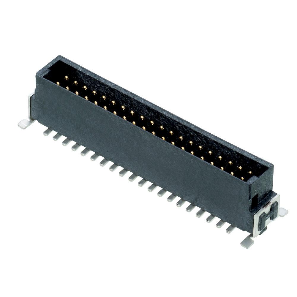M55-7004042R