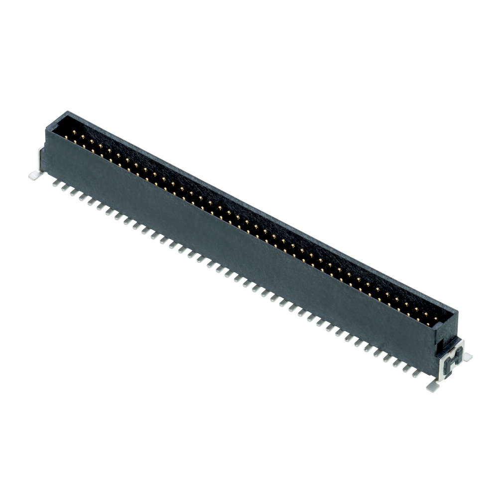 M55-7008042R