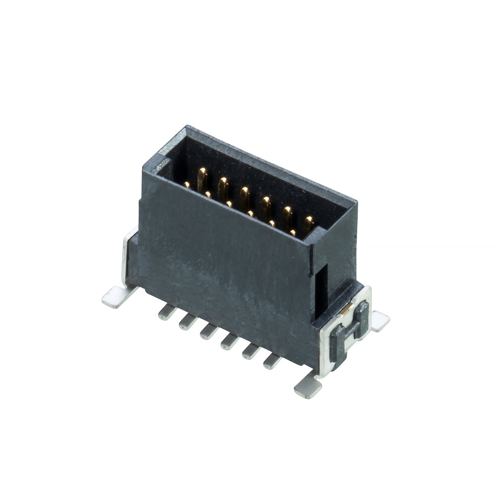 M55-7011242R