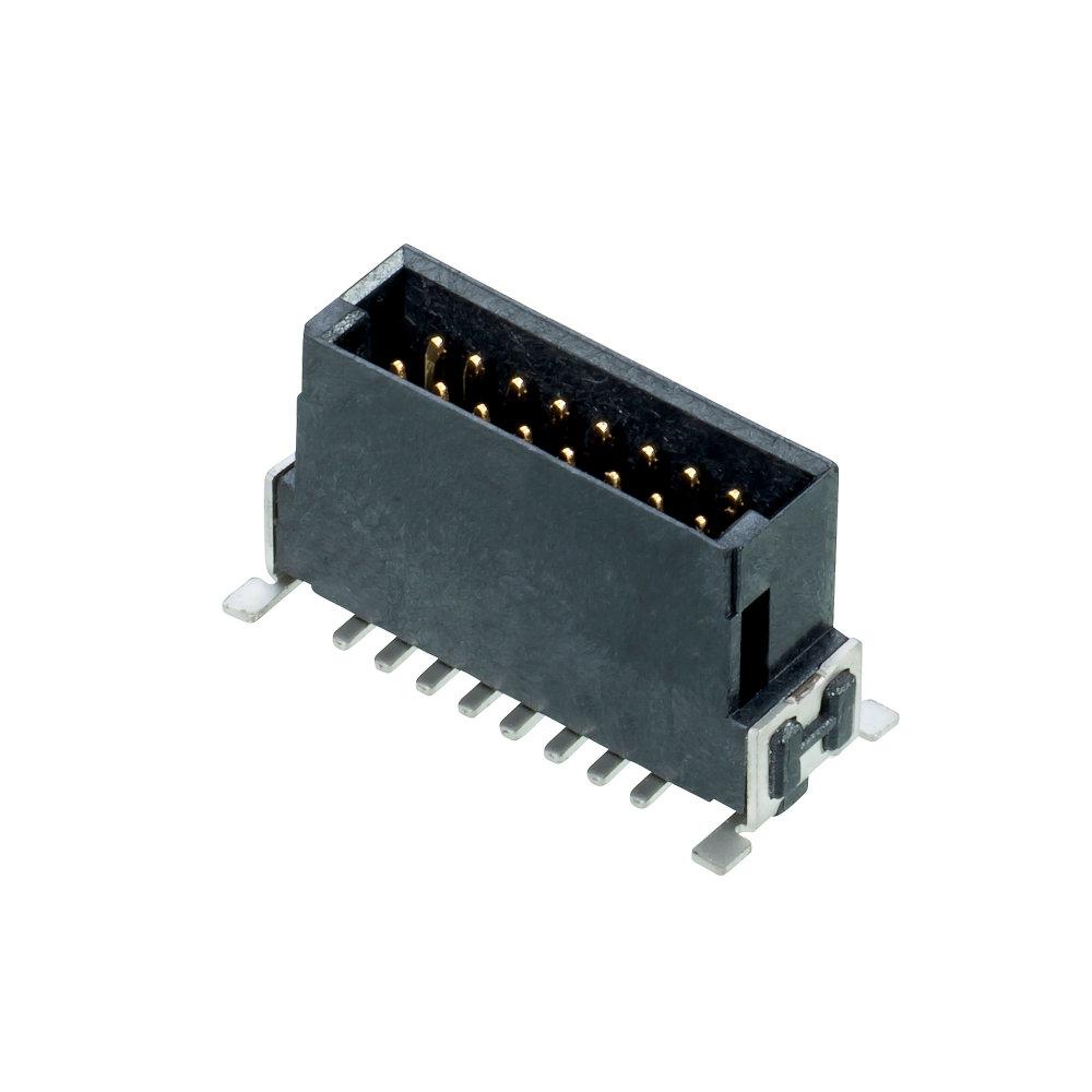 M55-7011642R
