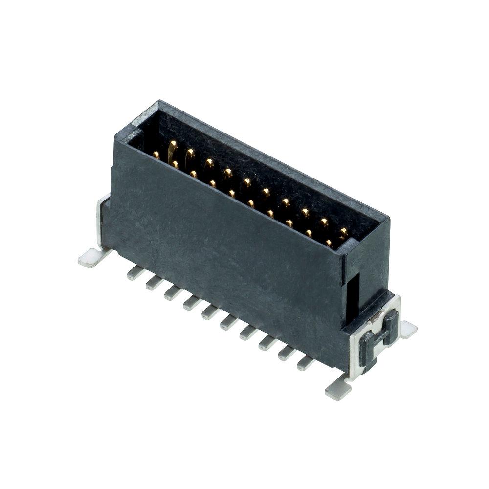 M55-7012042R