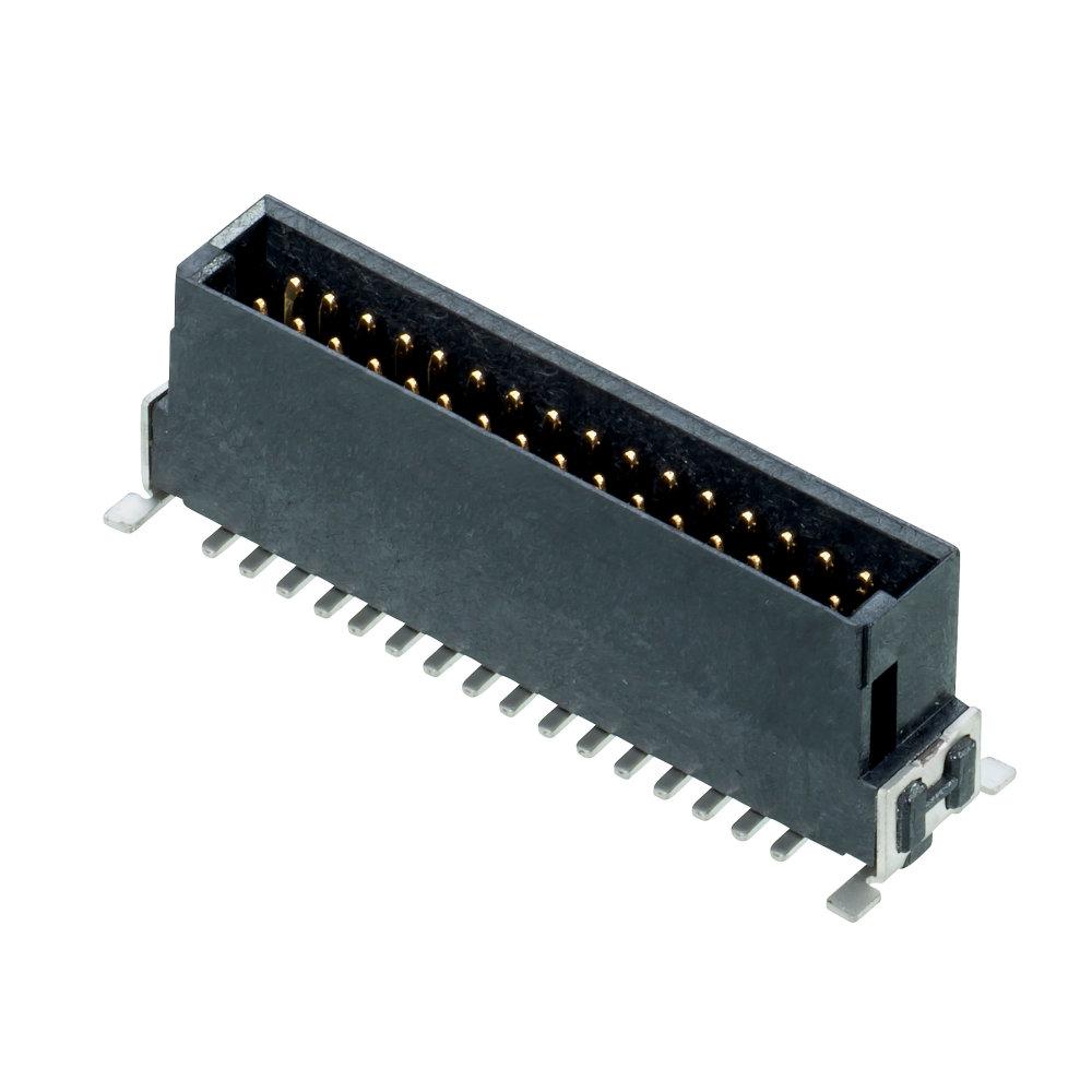 M55-7013242R