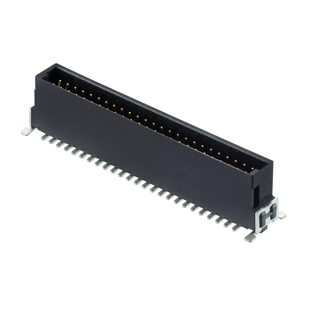 M55-7015042R