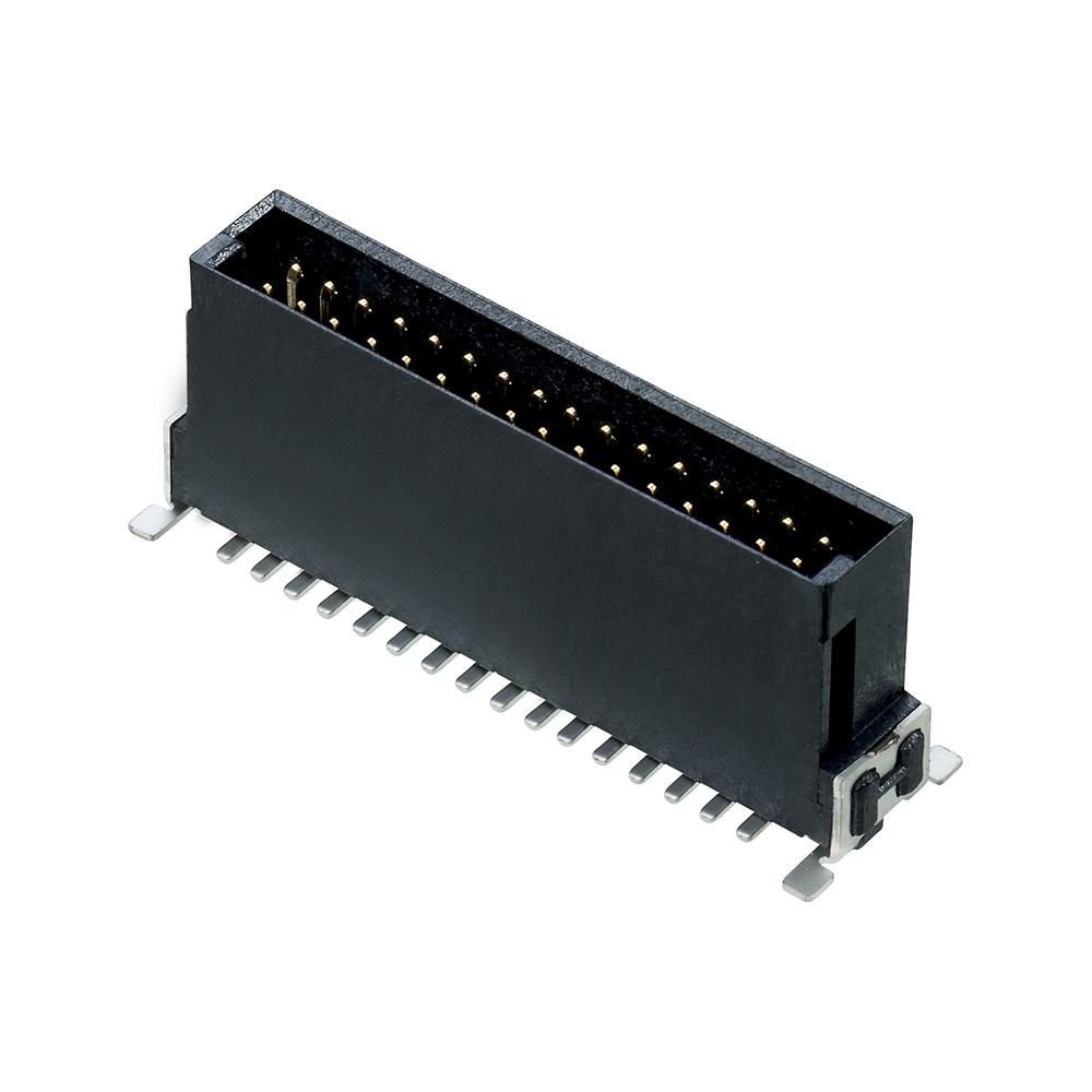 M55-7023242R