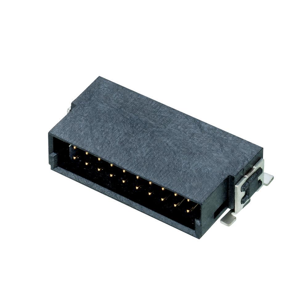 M55-7102042R