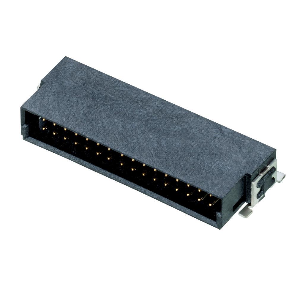 M55-7103242R