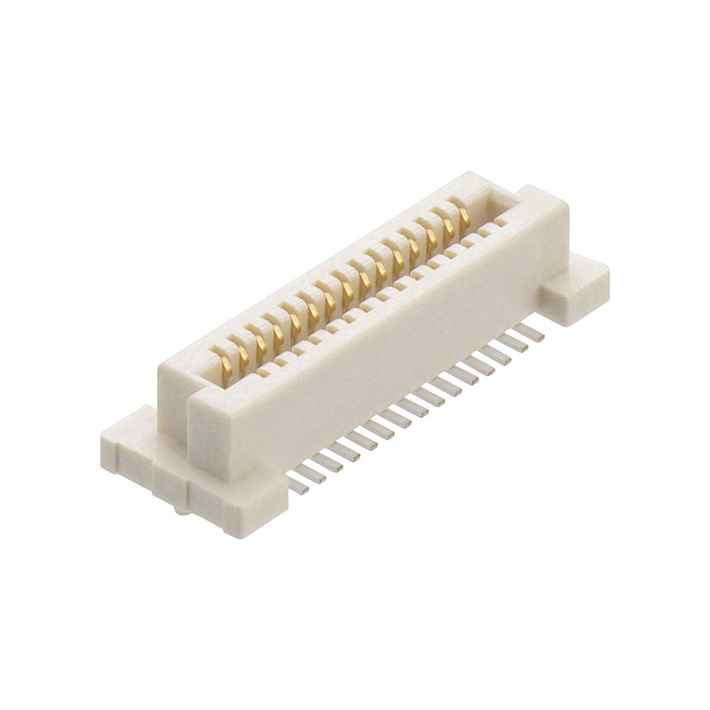 M58-2800342R