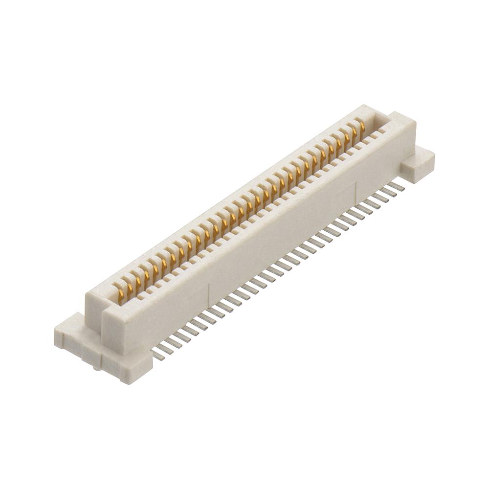 M58-2800642R